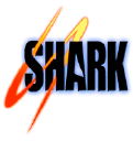 SHARK INDUSTRIES LTD. logo