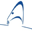 SharkSchool TM logo