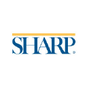 Sharp HealthCare - Send cold emails to Sharp HealthCare