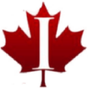 SHARP IMMIGRATION SOLUTIONS logo