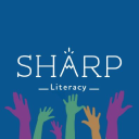 SHARP Literacy, Inc. logo