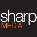 Sharp Media Inc logo