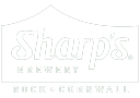 Sharp's Brewery logo icon
