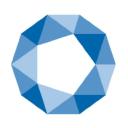 Sharp Clinical Services Company Logo