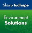 Sharp Tudhope Lawyers logo