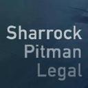 Sharrock Pitman Legal Pty Ltd logo
