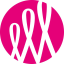 Sharsheret: Your Jewish Community Facing Breast Cancer logo