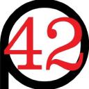 Shasta com
