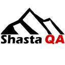 shastaqa.com logo icon