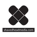 Shaved Head Media, Inc. logo