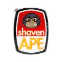 Shaven Ape Ltd logo