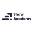 Shaw Academy logo icon