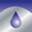 Shaw Engineering Ltd logo