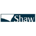 Shaw Industries Group, Inc logo icon
