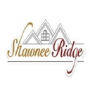 Shawnee Ridge Senior Living Community logo
