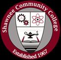 Shawnee Cc logo icon