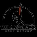 Shawnee Inn logo icon
