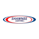Shawnee Lighting Systems Inc logo