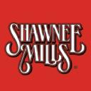 Shawnee Milling