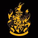 Shawnigan Lake School logo