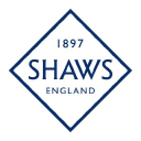 Shaws of Darwen Limited logo