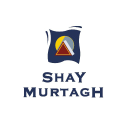 Shay Murtagh Precast Ltd. logo