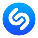 Shazam - Send cold emails to Shazam