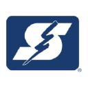 Shazam logo icon
