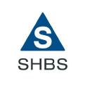 SHBS Ltd logo