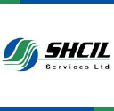 SHCIL SERVICES LTD logo