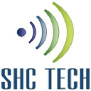 SHC Tech, Inc. logo
