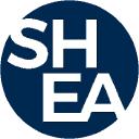 Shea logo icon