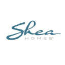 Shea Homes Company Logo