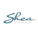 Shea Homes-logo