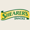 Shearer's Foods