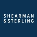 Shearman & Sterling Company Logo