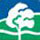 Shearon Environmental Design