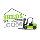 Read Shedswarehouse Reviews