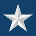 SHEEHY, WARE & PAPPAS, P.C. logo