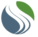 SHEETAK INC. logo