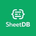 SheetDB