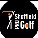 Read Sheffield Pro Golf Reviews