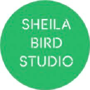 Sheila Bird Group logo
