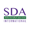 Sheila Donnelly & Associates logo