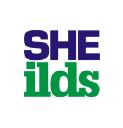 SHEilds Ltd logo