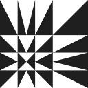 shelburnemuseum.org logo icon