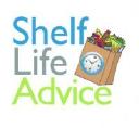 Shelf Life Advice logo icon