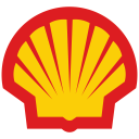 Shell - Send cold emails to Shell