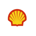 Shell Australia logo icon