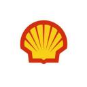 Shell logo icon